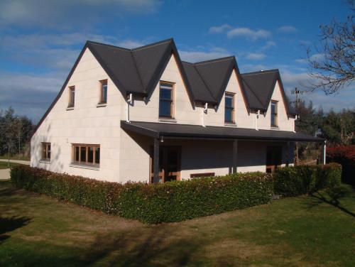Whitestone Cottages, Ashburton