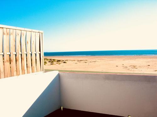 Apartamentos Calypso, Huelva