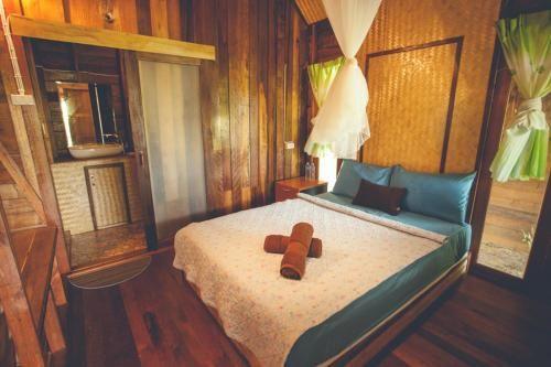 Bayview Sunset Resort, Muang Satun