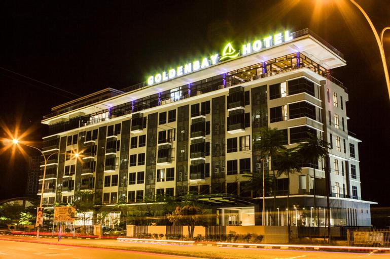 Goldenbay Hotel Bintulu, Bintulu