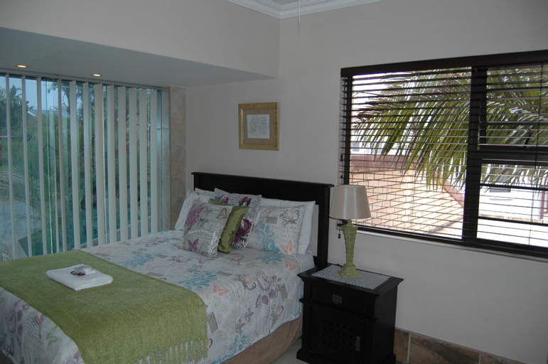 Bon a Vie Bed and Breakfast and Self Catering, Buffalo City