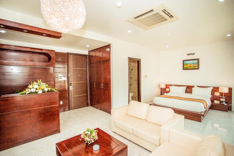 Royal Hotel Ninh Binh, Ninh Bình