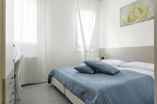 Easy Venice Rooms, Venezia