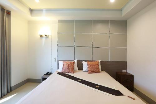 V Place Residence, Muang Songkhla