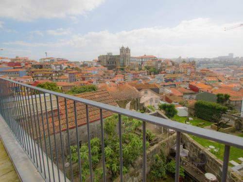 ALIBI by YoursPorto, Porto