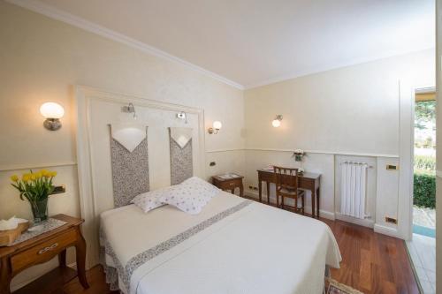 Hotel La Rescossa, Venezia