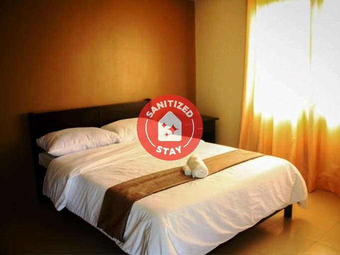 OYO 710 Casa Bel Inn, Baguio City
