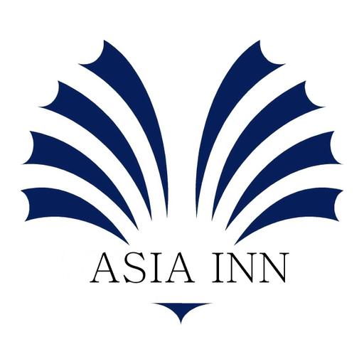 Asia Inn, Yau Tsim Mong