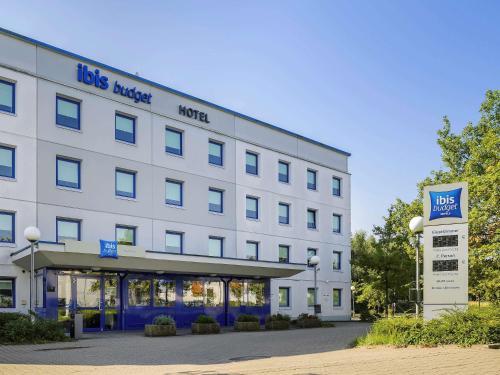 ibis Budget Essen Nord, Essen