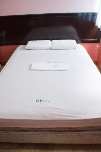 GV Hotel Baybay, Baybay City