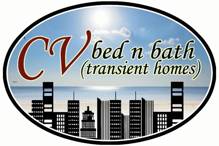 CV Bed and Bath La Union, San Fernando City