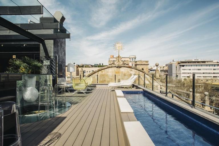 Barcelona Apartment Republica, Barcelona