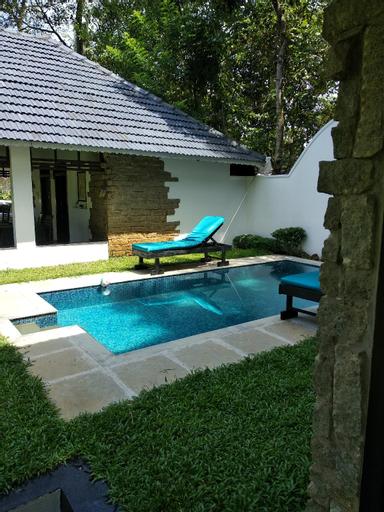 Mayas Beach House - Boutique Serviced Villa, Alappuzha