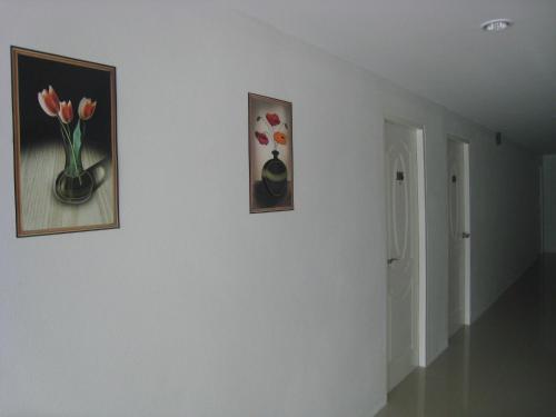 Ma-Room Place Sukhothai Resort, Muang Sukhothai