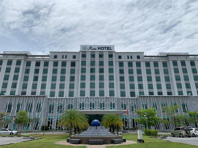 TH Hotel & Convention Centre Alor Setar, Kota Setar