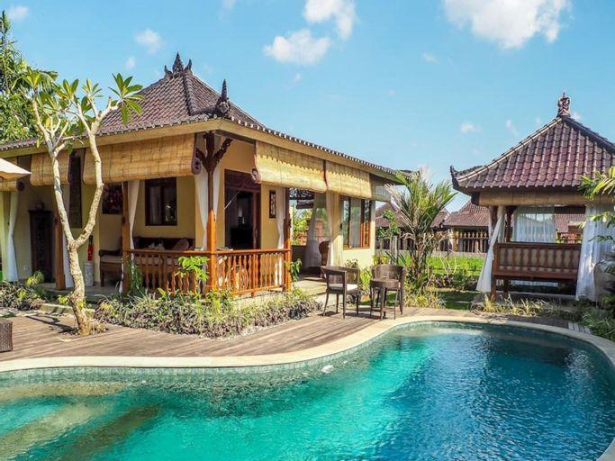 Devi's Place Ubud, Gianyar