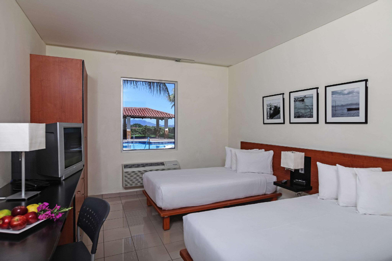 Comfort Inn Real La Union La Union, La Unión