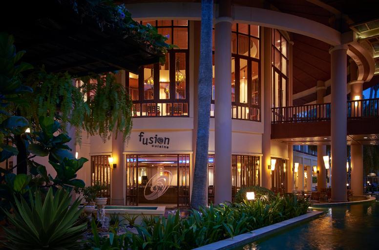The Tide Resort (SHA Certified), Pattaya