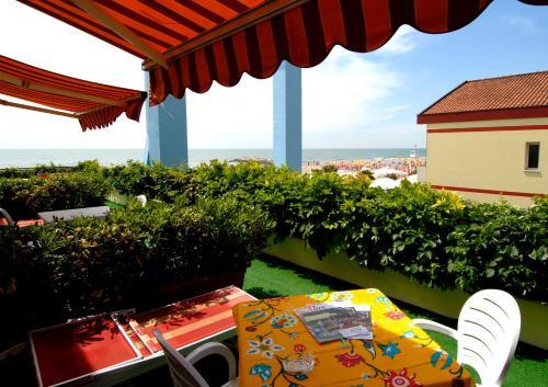 Hotel Righetto Fronte Mare, Venezia