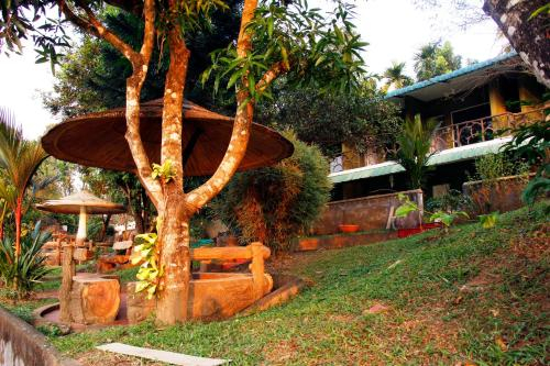Elephant Pass Ayurveda and Yoga Retreat Resort, Ernakulam
