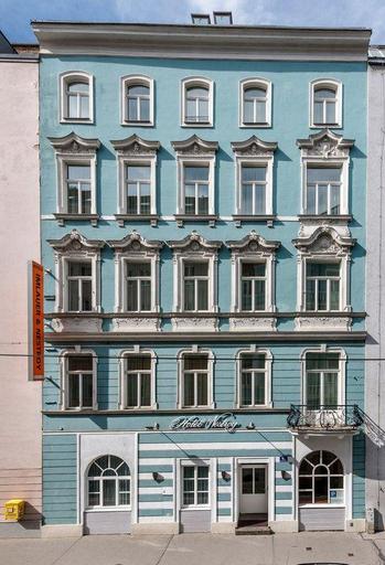Hotel Nestroy Wien, Wien