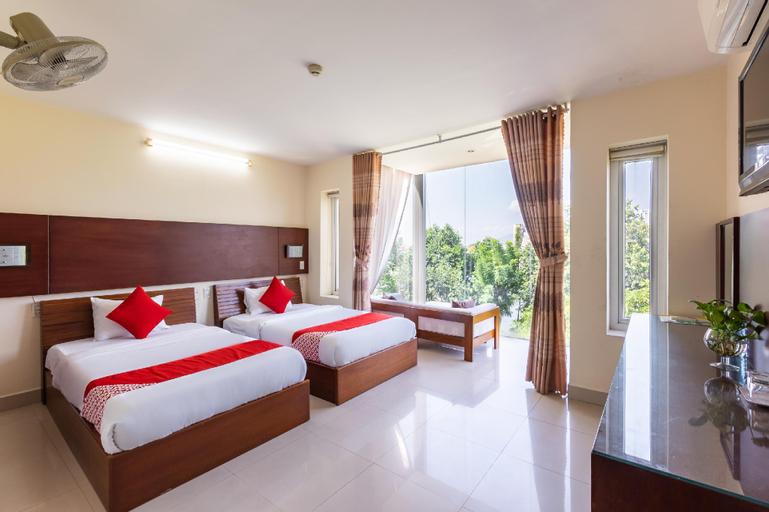 Khách sạn Bảo Quyên, Sơn Trà