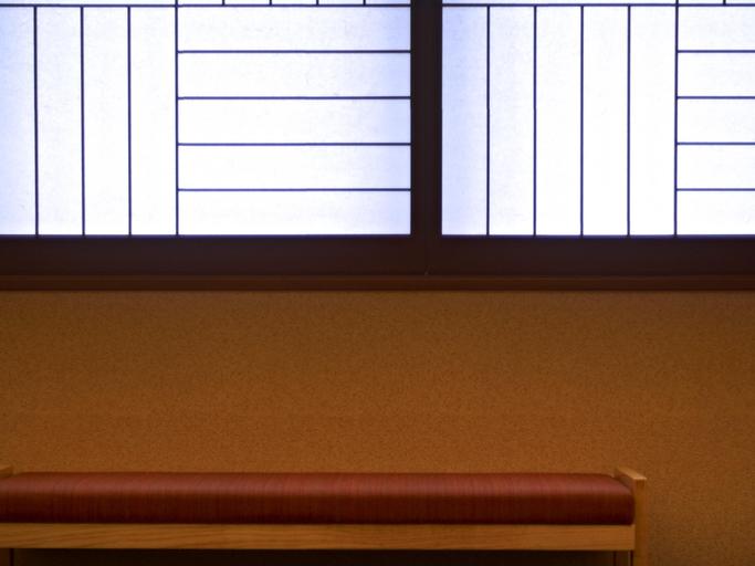 Kyoto Keburikawa Hotel, Kameoka