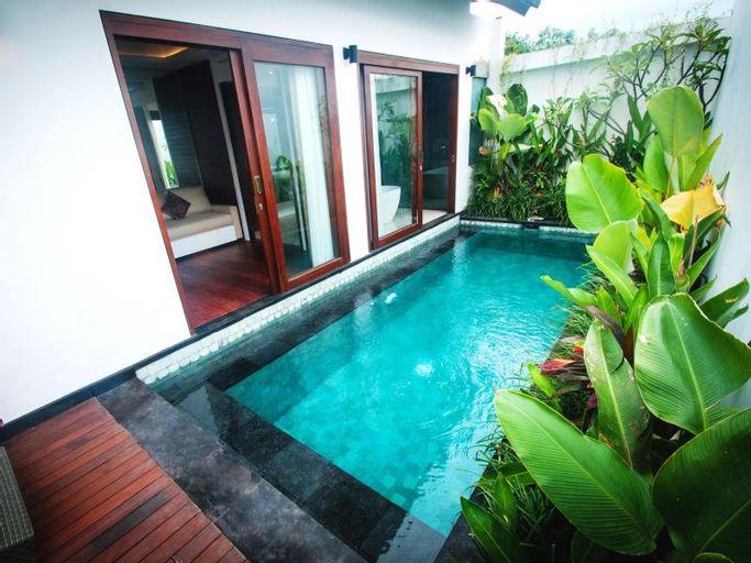 Asuri Bali Villas Kuta, Badung
