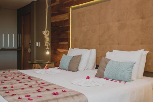 Carmel Cumbuco Resort, Caucaia