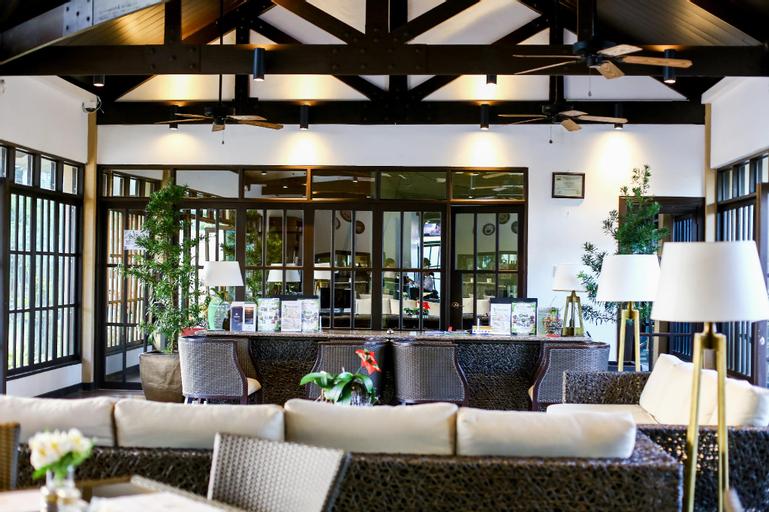 Aureo Resort La Union, San Fernando City