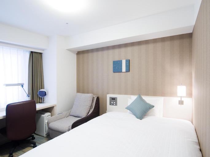 Daiwa Roynet Hotel Osaka-Uehonmachi, Osaka