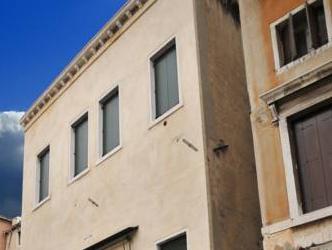 Ca' Mariele, Venezia