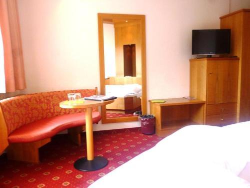 Hotel Anatol, Bolzano