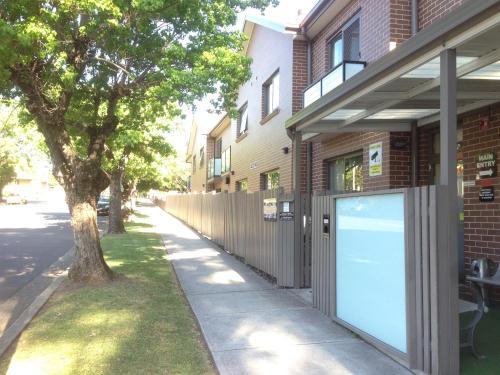 Strathfield Executive Accommodation, Canada Bay - Concord