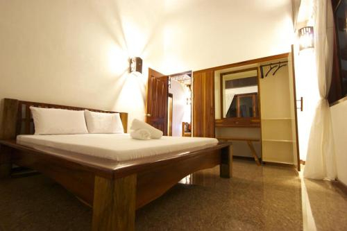 Point 303 Resort, General Luna