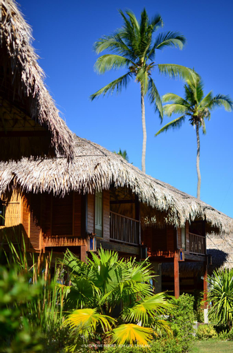 Satun Dive Resort, Muang Satun