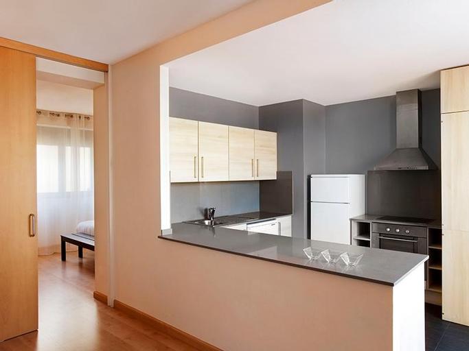 Barcelona Apartment Villarroel, Barcelona