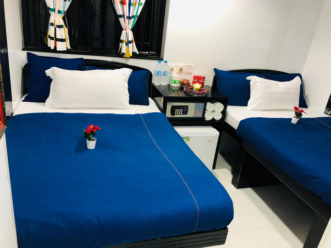 Australia Lounge, Yau Tsim Mong
