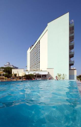 Hotel Nember, Venezia