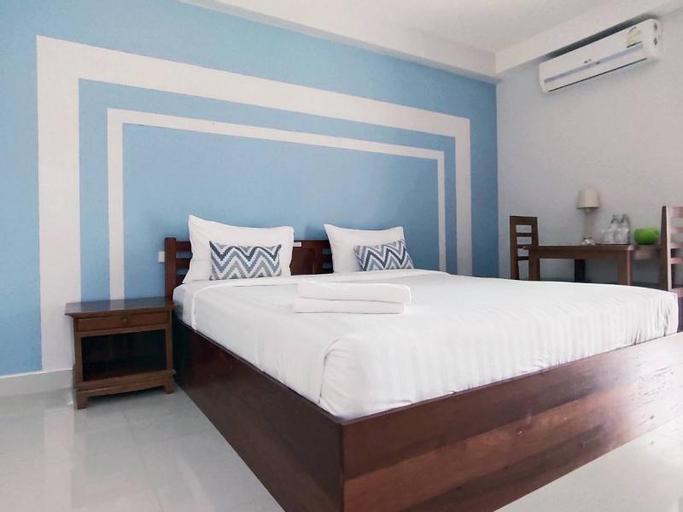 Iyara Residence, Muang Trat