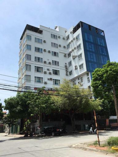 Van Hoa Ninh Binh Hotel, Ninh Bình