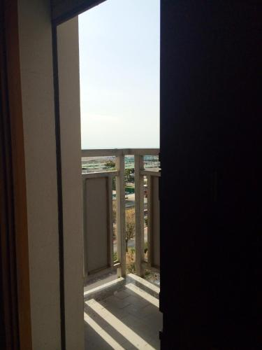 Hotel Miramare, Venezia
