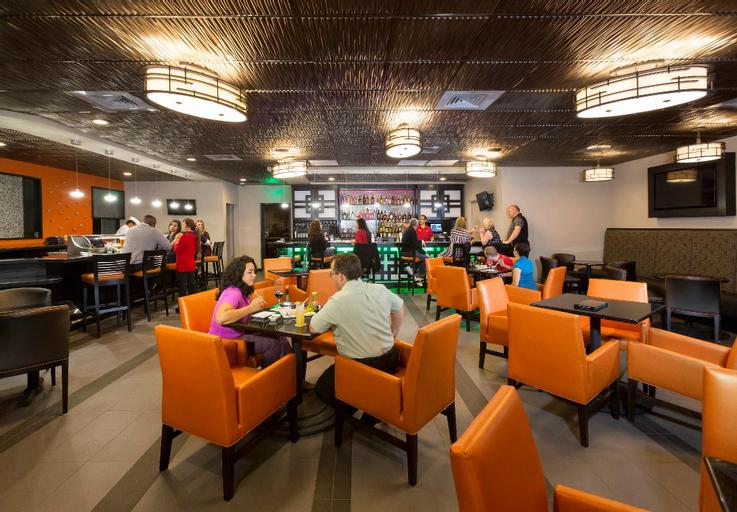 Rosen Inn Closest to Universal, Orange