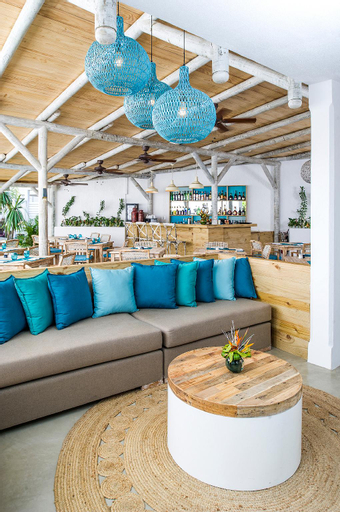 Seapoint Boutique Hotel,