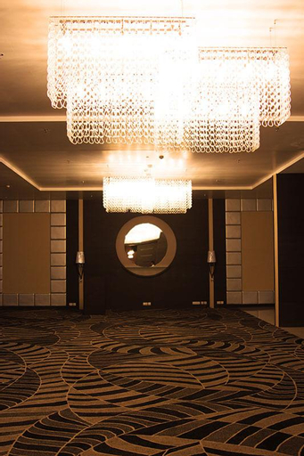 HOTEL NATRAJ, Dibrugarh
