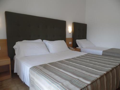 Hotel Picobello Pineta, Venezia