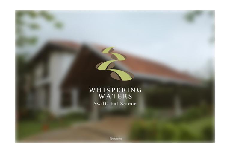 Whispering Waters Resorts Cochin, Ernakulam