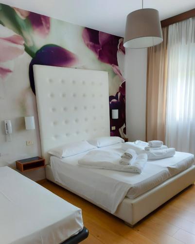 Hotel Regina, Venezia