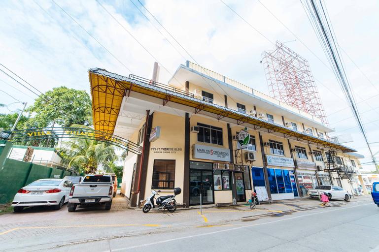 OYO 727 Casa Buena, Davao City