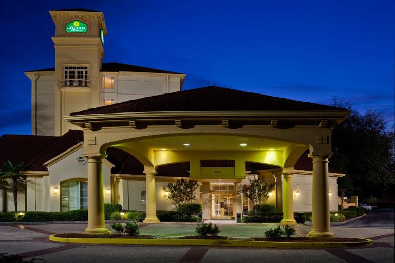 La Quinta Inn & Suites by Wyndham Ocala, Marion